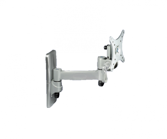 Support TV H 6-1 L of myWall