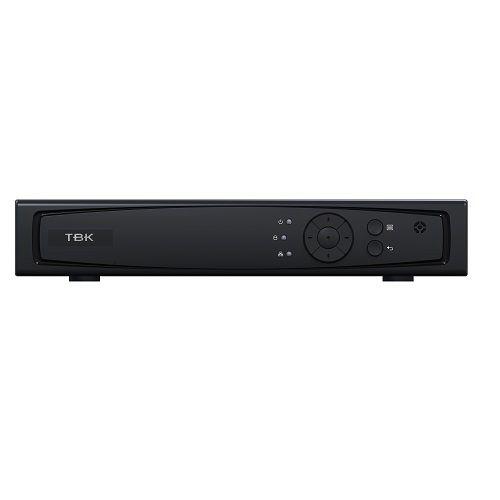 TBK-DVR1104
