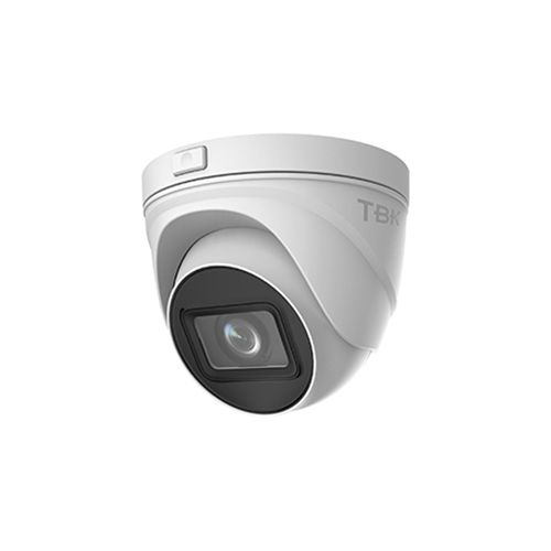 TBK-MD9721Z Mini IP Camera