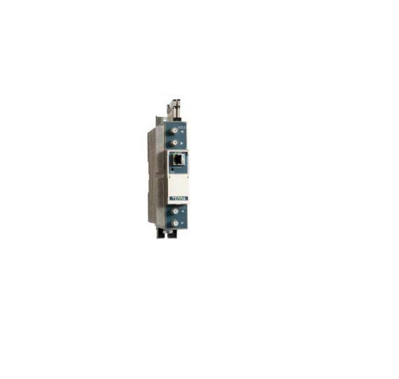 Transmodulador TDX420S de terra