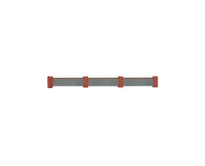DC 780.20 power cable for 4 TERRA modules