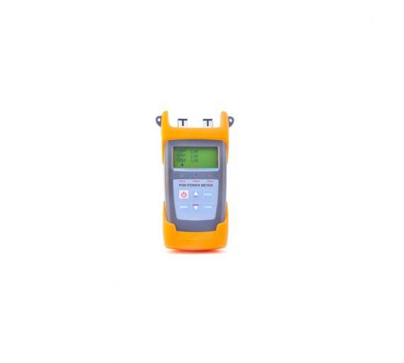 Medidor de potencia FO-120006