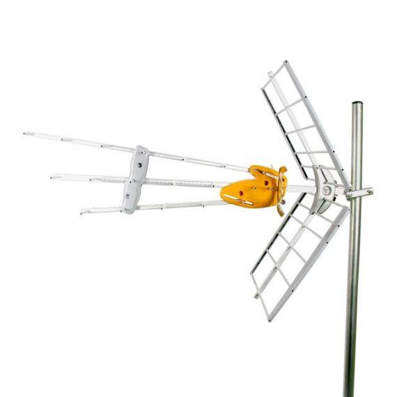 Antena DAT BOSS TDT 149941 de Televes