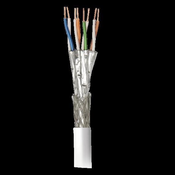 Cable de datos Cat7 STP 219101 de Televes
