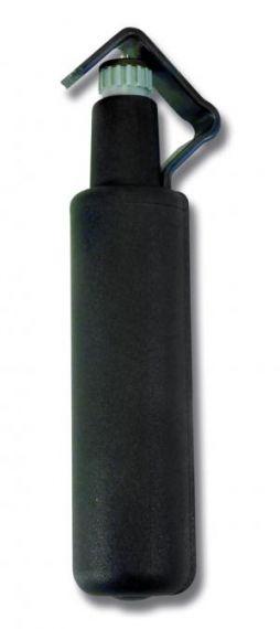 Peladora para cables multifibra Televes 2325