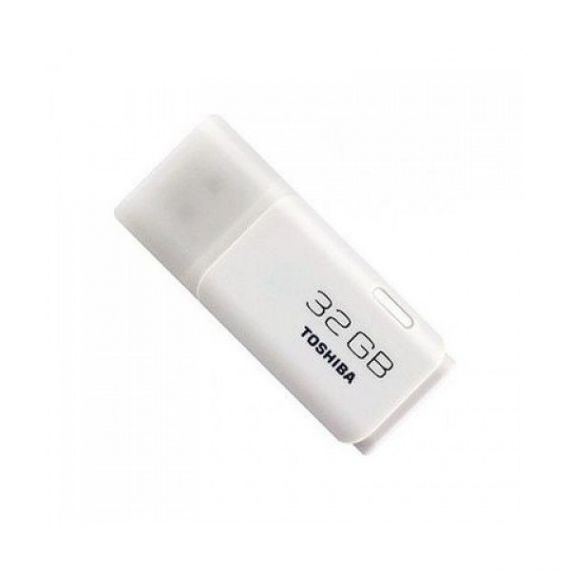 Toshiba USB 2.0 Flash Memory 32GB