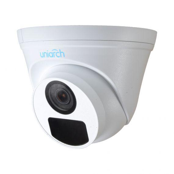UV-IPC-T122-PF28