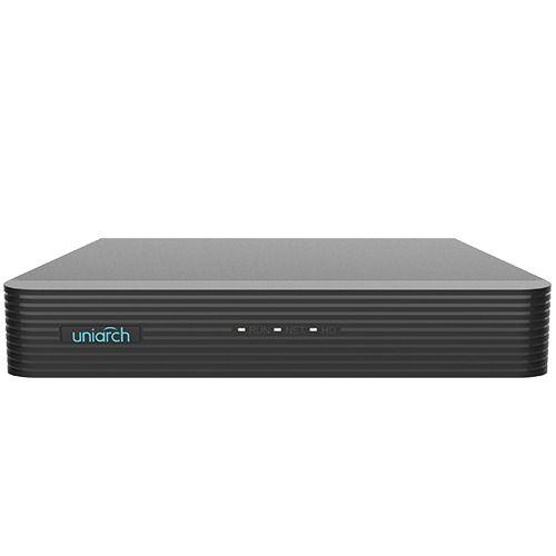 Uniarch UV-NVR-110E2