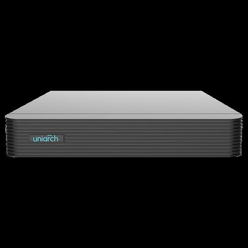 Uniarch UV-NVR-116E2