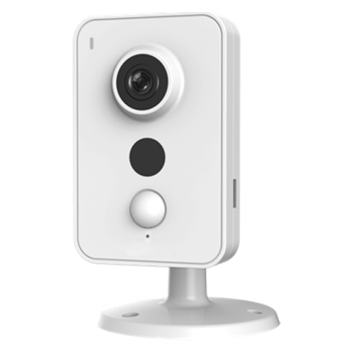 IP Camera 2K XS-IPCU014A-4W by X-Security