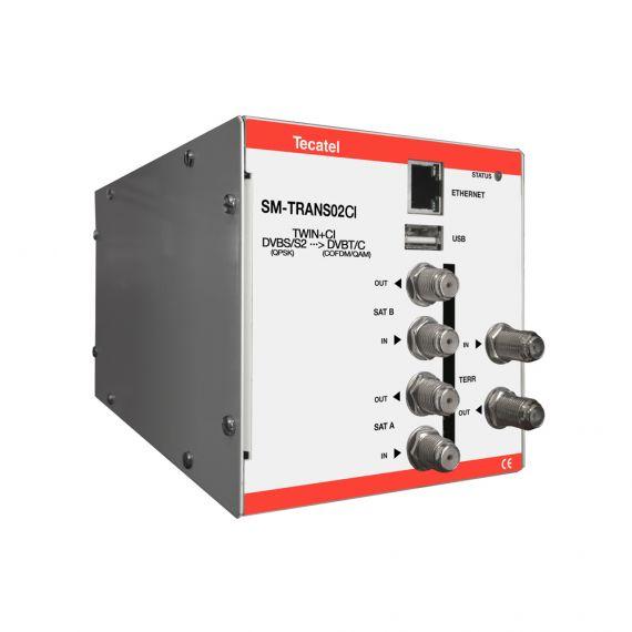 transmodulador