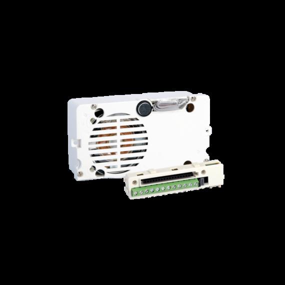 Unidad Audio Cámara Separada IKALL 2 Hilos Comelit 1621VC