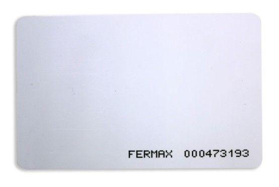 Proximity Card Fermax 23361