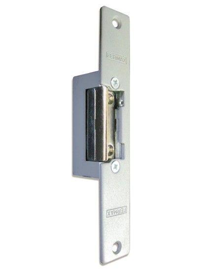 Invisible Automatic Lock 450Aa-S MAX Fermax 28151