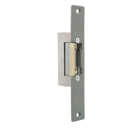 Automatic Lock Release 450A-S 12Vac Fermax 3069