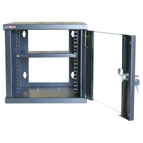 GTlan rack cabinet reference 31GTSOHO2
