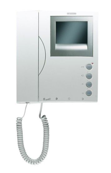 Monitor 4+N de Fermax
