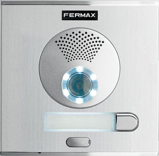 fermax 48505