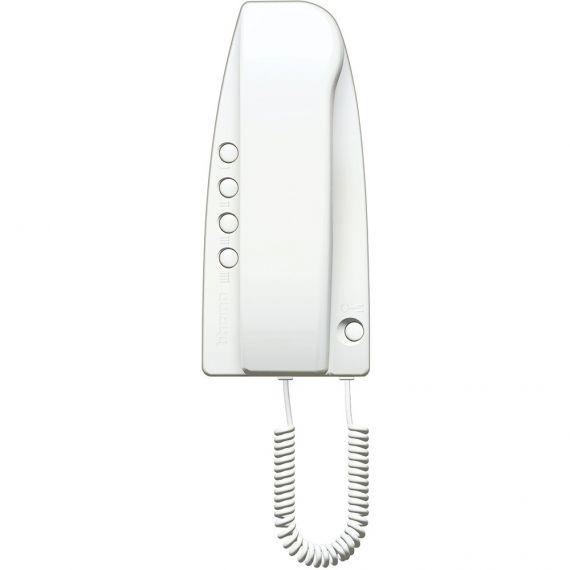 Analog Telephone 4+N BTicino Sprint 334202