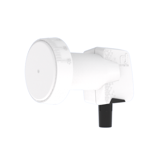 LNB Single Home pro