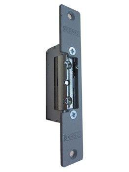 Abrepuertas 990AD-P22 10-24V MAX Fermax 67531