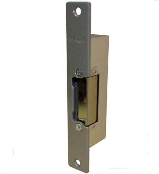 Fermax Universal Lock 67521
