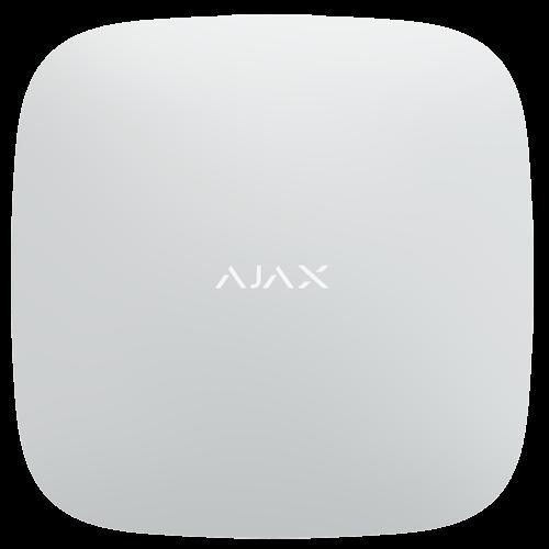 Central Alarm AJAX AJ-HUB-W