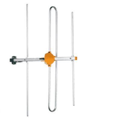 Antenna DAB 8 dB
