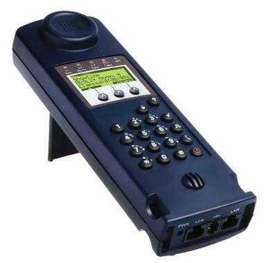 Comprobador de ADSL2/2+