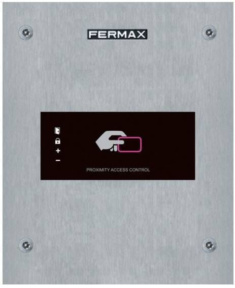 Marine Fermax 5472 Proximity Reader