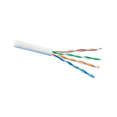 Cable de datos UTP6B de Tecatel