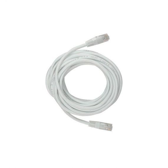 cable utp cat 7