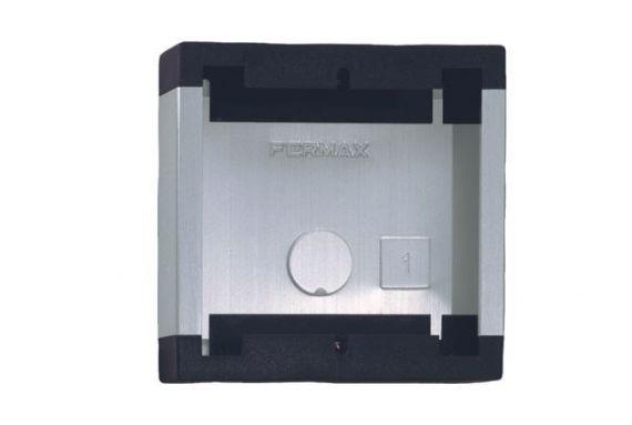 Caja de superficie serie 1 de fermax
