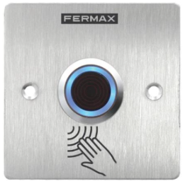 Contactless Push Button Fermax 5207