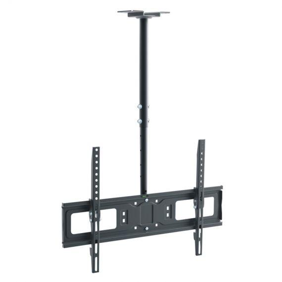 """Ceiling TV Mount Opticum CINEMA 32""""-65"""" 37.5kg"""
