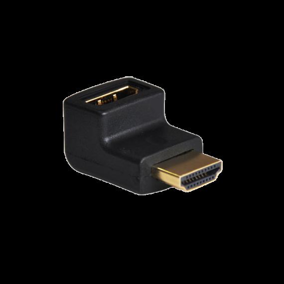 ADA HDMI