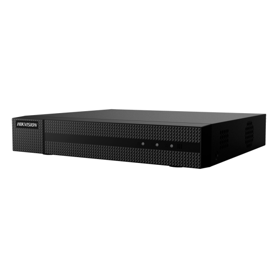 Hikvision HWD-5104MS