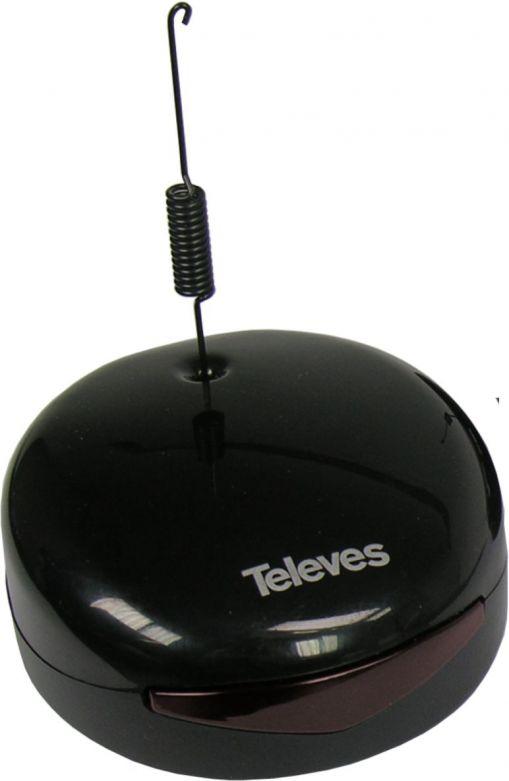 Transmisor Suplementario Digidom IR para 723703 de Televes