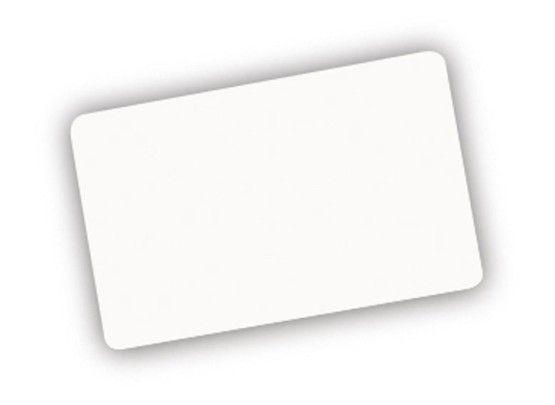 Fermax 5275 Proximity MIFARE Card