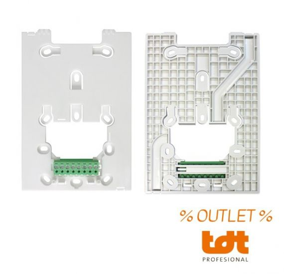 Conector VEO / VEO-XS DUOX Fermax 9447 OUTLET