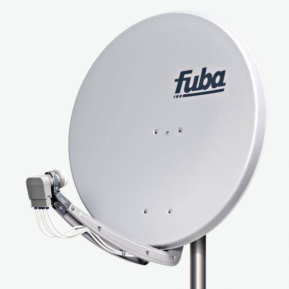 Antena 85 Fuba