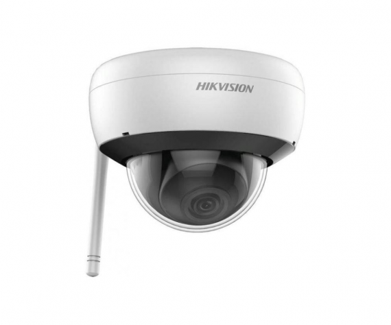 Hikvision Dome Camera DS-2CD2121G1-IDW1