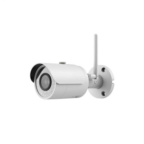 Cámara IP WiFi Bullet 3MP AV-IPCV0263W de X-Security