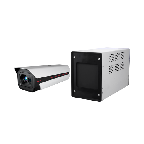 Thermographic Camera Kit with Blackbody KIT-BODYTEMP-BLACKBODY