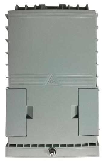 Ofp KMC-FAST 2 Box for Optical Fiber