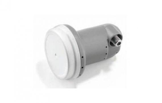 Single LNB converter Telesystem SRTL701