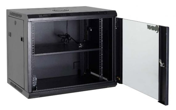 armario rack