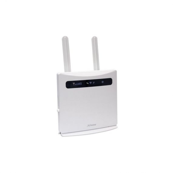 Strong 300 Mbits 4G Router (2.4 GHz)