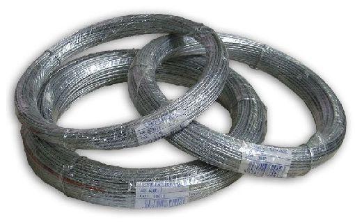 Cable de acero 2 mm