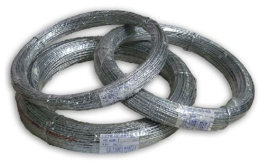 Cable de acero 3 mm
